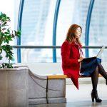 7 бизнес идей для женщины