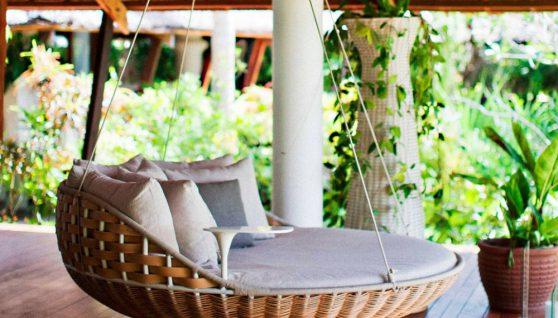 Как выбрать место для отдыха